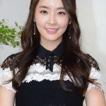 チョンユミ!同姓同名の韓国女優の見分け方