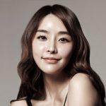 イニョプの道のキャスト!チョン・ユミ、オ・ジホが魅力的