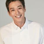 黒騎士(韓国ドラマ)のキャスト!キムレウォン、シンセギョン、ソジヘ